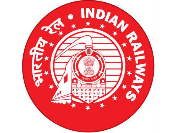Railway Group D Syllabus 2021 – 2022 in English , Hindi PDF format