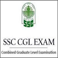 SSC CGL Syllabus 2021 - 2022 Download CGL Tier I, II, III & IV Exam Pattern 2021