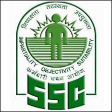 SSC CPO SI Syllabus 2021 - 2022 Download SI / ASI Pre & Mains Exam Pattern